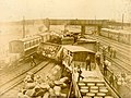 Triple collision near Loughton Branch Junction, Stratford on August 19th 1901.jpg