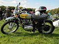 Triumph TR5T Trophy Trail 500cc (1972) - 21685873505.jpg