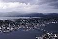 Tromsø 01.jpg