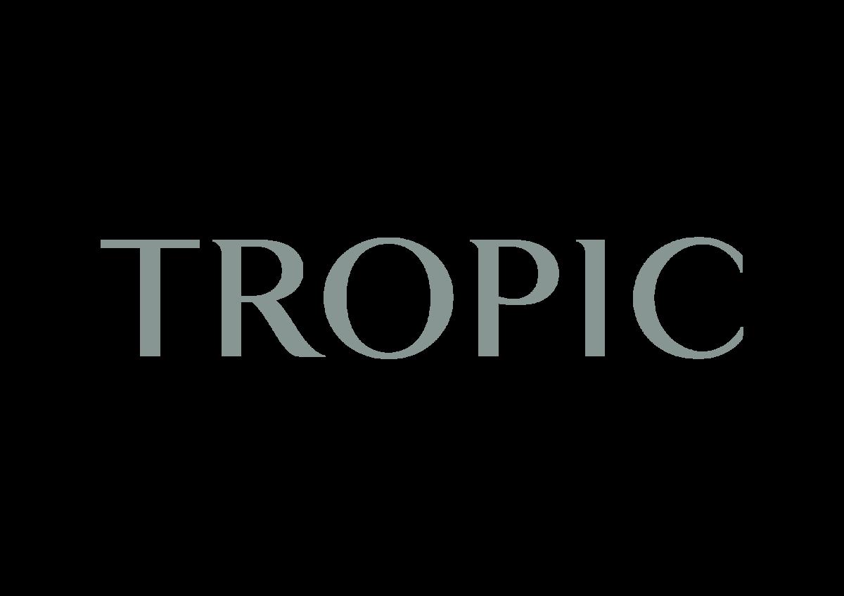 Tropic Skincare Wikipedia