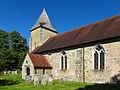Trotton, St George's Church.jpg