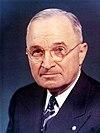 Truman 58-766-09 (3x4 C).jpg
