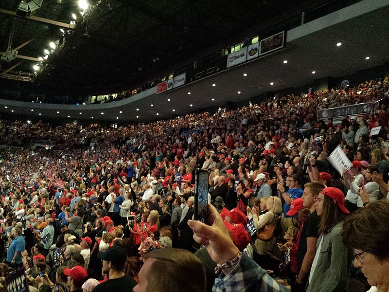 Trump Rally in Cincinnati.jpg