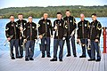 Trumpet Ensemble (6830189060).jpg
