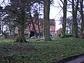 Trusley Manor - geograph.org.uk - 314919.jpg