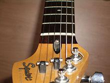 Suzuki Acoustic Guitar Review
