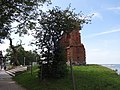 Trzęsacz ruina kościoła, XV nr 658121 (12).JPG