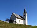 Tschappina Kirche1.JPG