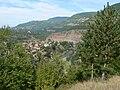 Tserovo-SF-view-3-Iskar.jpg