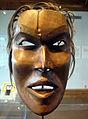 Tsimshian Mask -h.jpg