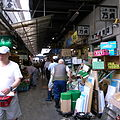 Tsukiji Fishmongers (2678934106).jpg