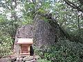 Tsukubasan-jinja sessha (Watari-jinja).JPG
