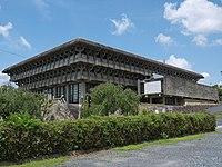 Tsuyama Cultural Center.jpg