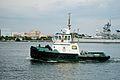 Tugboat Madeline.jpg