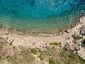 Tugboat beach Curacao (34103232413).jpg