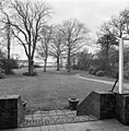 Tuin achter huis - Warmond - 20249923 - RCE.jpg