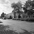 Tuinbouwstraat - Watergraafsmeer - 20251091 - RCE.jpg
