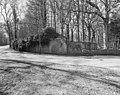 Tuinmuur - Aerdenhout - 20004938 - RCE.jpg