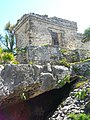 Tulum-House-of-the-Cenote-from-Below.jpg
