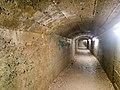 TunelRi 7.jpg