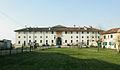 Turano Lodigiano palazzo Calderari lato paese.JPG
