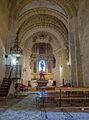 Turegano-iglesia castillo-DavidDaguerro.jpg