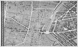 Turgot map Paris KU 09.jpg