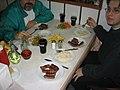 Turkey2002 img 0464.jpg