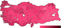 Turkey2007JulyElectionCHP.png