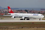 Turkish Airlines A340-300 TC-JDK IST 2012-11-24.png