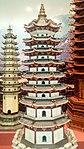Tushanwan Pagodas (18625764329).jpg
