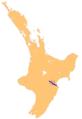 Tutaekuri river system.png
