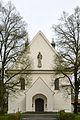Tutzing St. Joseph Westseite 01.JPG