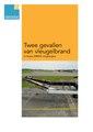 Twee gevallen van vleugelbrand in Apex DR400 vliegtuigen.pdf