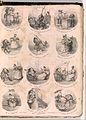 Twelve Satirical Vignettes (Le Charivari, December 10, 1832) MET DP366354.jpg