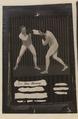 Two men boxing (HS85-10-35021) original.tif