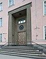 Työväenopisto, Helsinginkatu 26, yksityiskohta - G27768 - hkm.HKMS000005-km0000nq2r.jpg