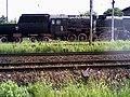 Ty42-Steam-locomotive-Katowice.jpg
