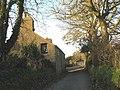 Tyddyn Meirion from Gallt y Rhiw - geograph.org.uk - 611148.jpg