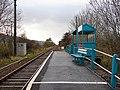 Tygwyn Station - geograph.org.uk - 1074859.jpg