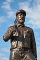 Tyler Fauvelles Sandy McIntyre Monument.jpg