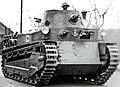 Type89A I-Go SNLF.jpg