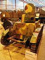 Type 94 Tankette at the Treloar Technology Centre September 2016.jpg