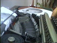 File:Typewriter.ogv
