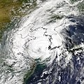 Typhoon Prapiroon SeaWiFS 31 Aug 2000.jpg