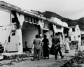 Typhoon Wanda in 1962.png