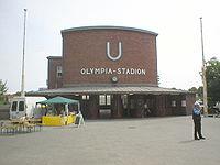 U-Bahn Berlin Olympia-Stadion.jpg