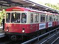 U-Bahn HH DT1 PA140160.JPG
