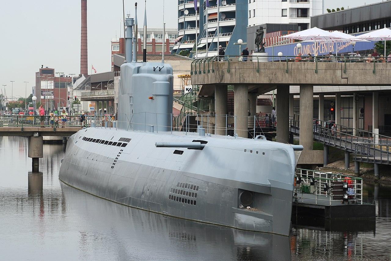 El gobierno de Alemania aprobó hoy la controversial venta de tres submarinos militares a Israel luego de un retraso de un mes.