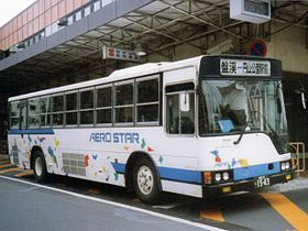 U-MP618P-Bankei-Kanko-Bus.jpg